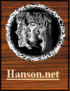 Go To Hanson.net
