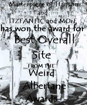 Best Overall Site